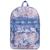 Рюкзак HERSCHEL Classic CHAI, фото 1