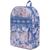 Рюкзак HERSCHEL Classic CHAI, фото 2