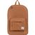 Рюкзак HERSCHEL Classic Caramel, фото 1