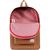 Рюкзак HERSCHEL Classic Caramel, фото 3