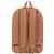 Рюкзак HERSCHEL Classic Caramel, фото 4