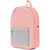 Рюкзак HERSCHEL Classic Mid-Volume Peach/Light Grey Crosshatch, фото 2