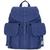 Рюкзак HERSCHEL DAWSON X-SMALL BLUE DEPTH, фото 1