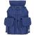 Рюкзак HERSCHEL DAWSON X-SMALL BLUE DEPTH, фото 3