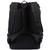 Рюкзак HERSCHEL LITTLE AMERICA Black/Tan Synthetic Leather, фото 4