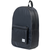 Рюкзак HERSCHEL PACKABLE DAYPACK Black2, фото 2