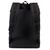 Рюкзак HERSCHEL RETREAT Black/Tan Synthetic Leather, фото 4