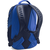 Рюкзак Under Armour UA Storm Contender Backpack Moroccan Blue, фото 2
