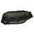 Сумка Anteater minibag haki, фото 2