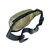 Сумка Anteater minibag refl haki, фото 2